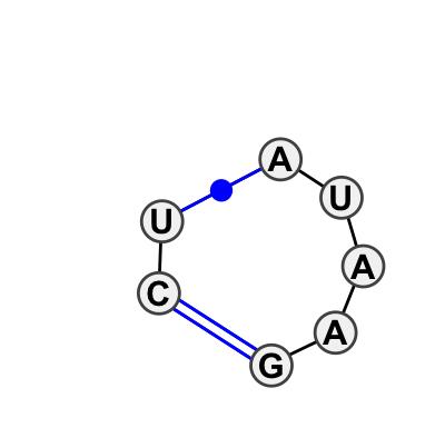 IL_18755.1
