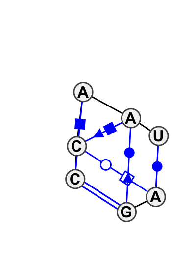 IL_62352.1