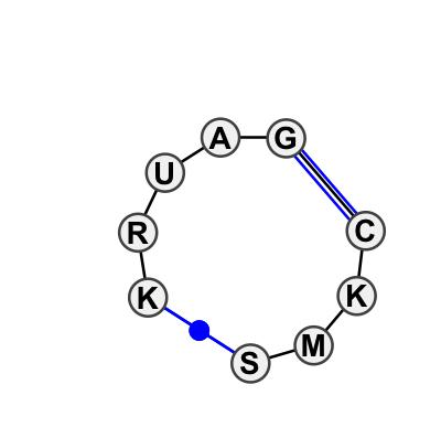 IL_91026.1