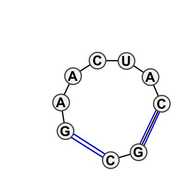 IL_39526.2