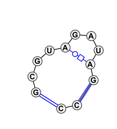 IL_99575.1