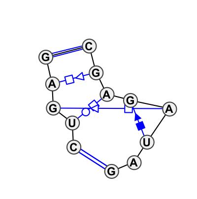 IL_80652.1