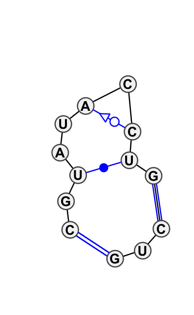 IL_82519.1