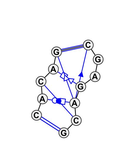 IL_21254.1