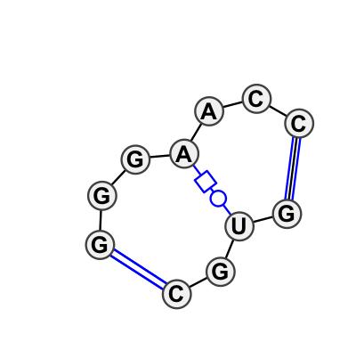 IL_61730.1