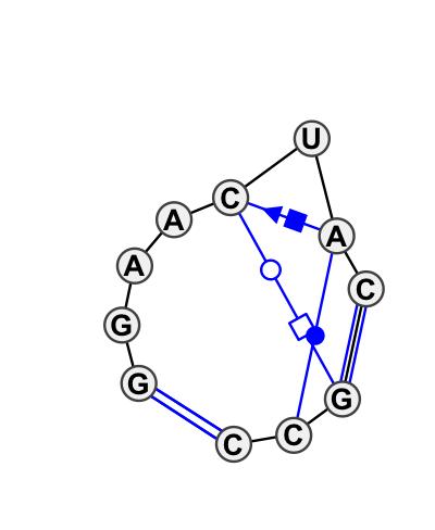 IL_77014.1