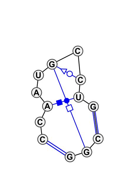 IL_98655.1
