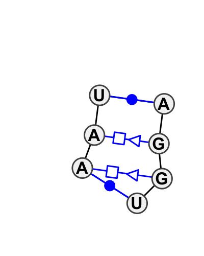 IL_06421.1