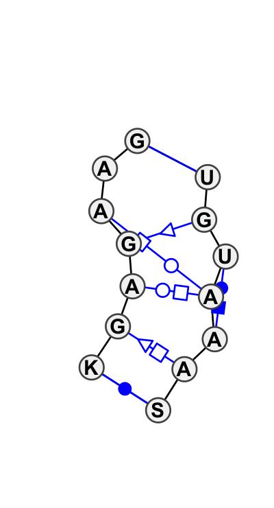 IL_50521.1