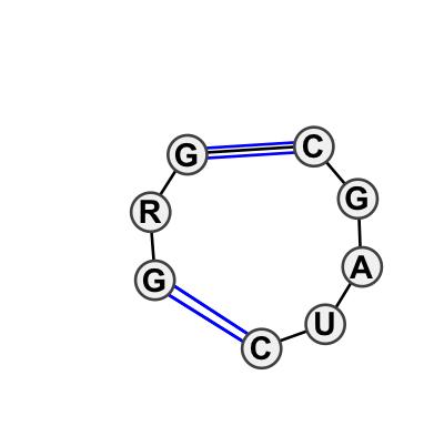 IL_46034.3