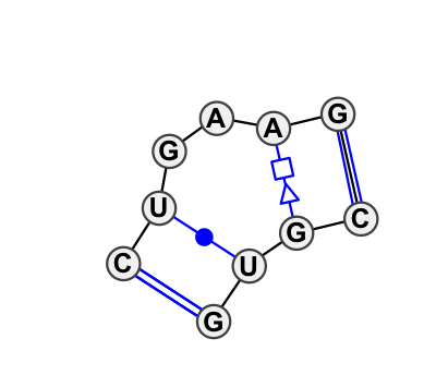 IL_52509.1