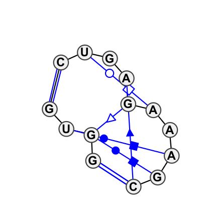 IL_27243.1
