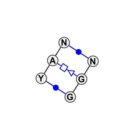 IL_37104.3