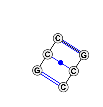 IL_63133.1