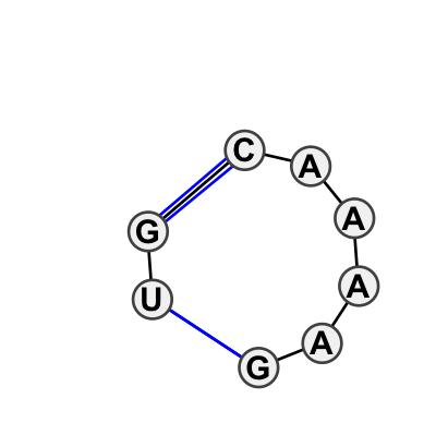 IL_23302.1