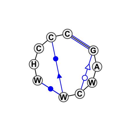 IL_70237.4