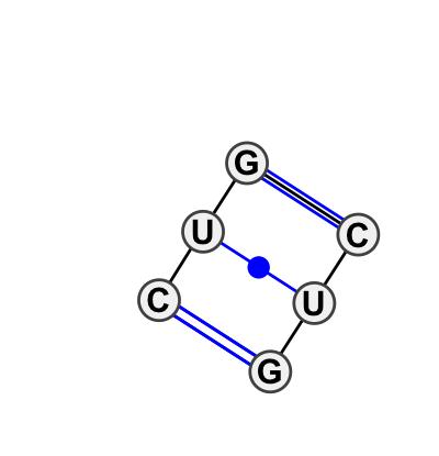 IL_22953.1
