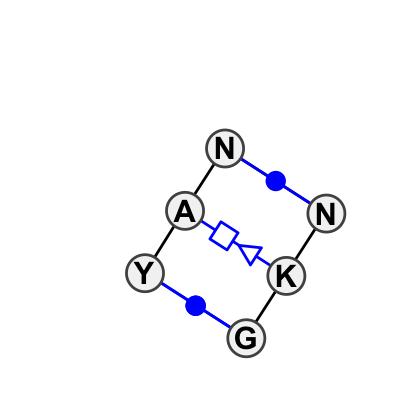 IL_37104.5