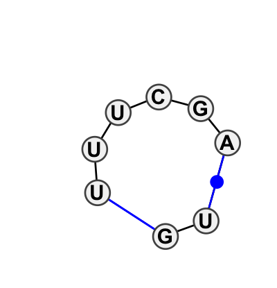 IL_57359.1