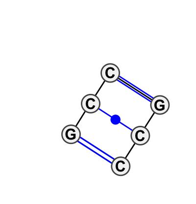 IL_92886.1