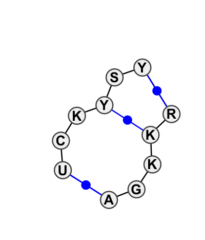IL_06527.1