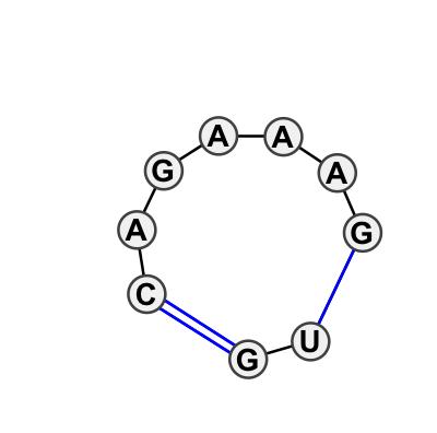 IL_31160.1