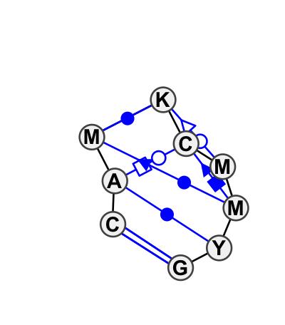 IL_37914.2