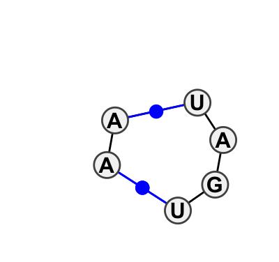 IL_41215.1