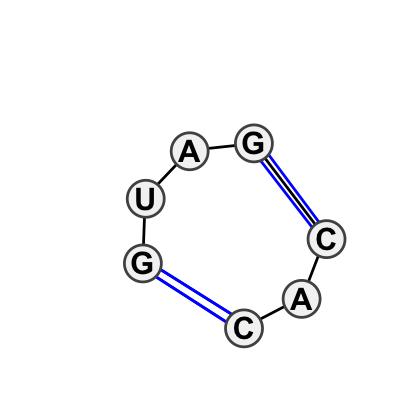 IL_41516.1
