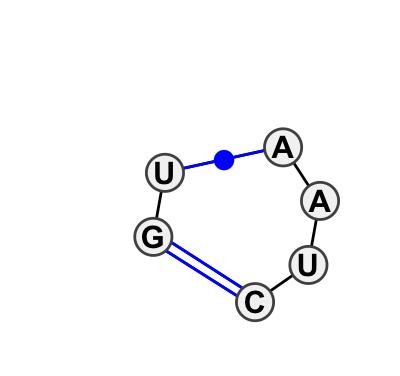 IL_55210.1