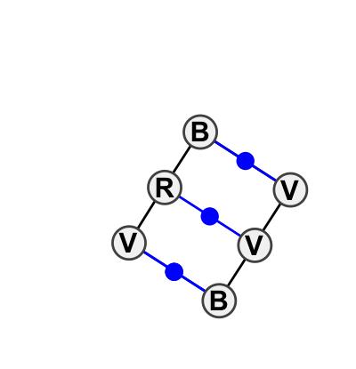 IL_60760.1