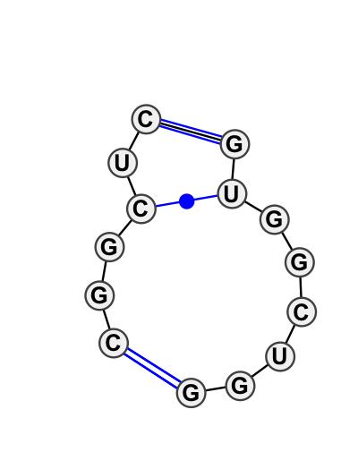 IL_88263.1