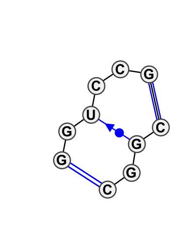 IL_14652.1