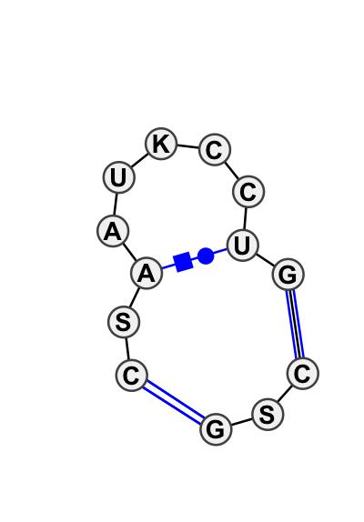 IL_15123.3