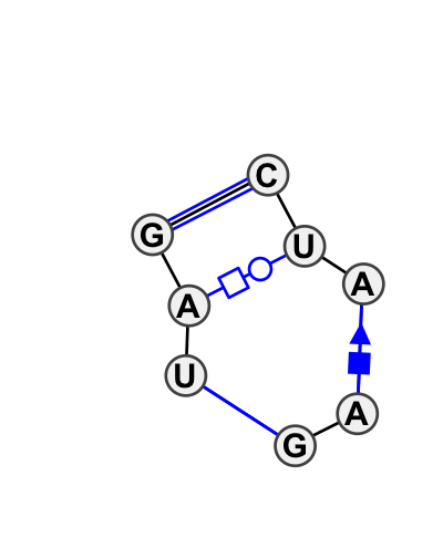 IL_28003.2