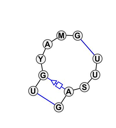 IL_35558.1