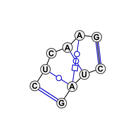 IL_40053.2