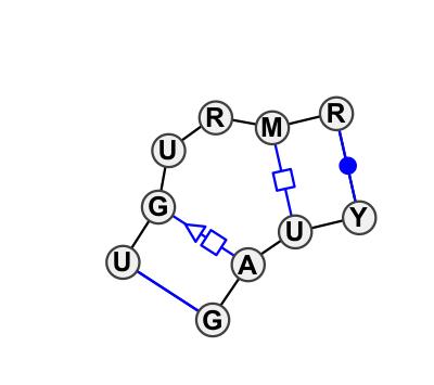IL_51439.1