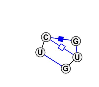IL_53415.1