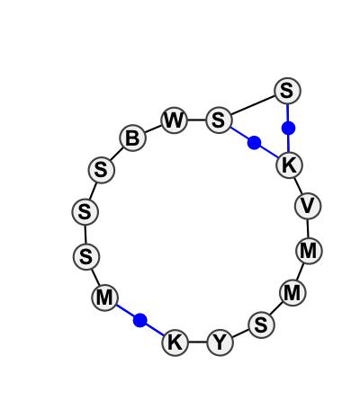 IL_53504.1