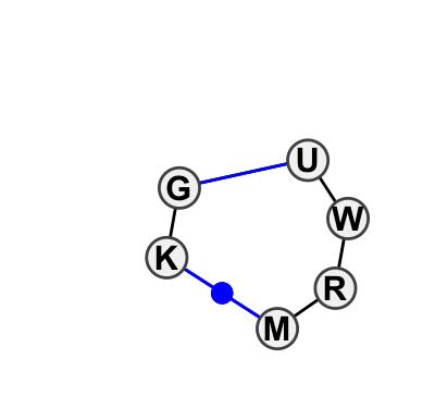 IL_57674.1