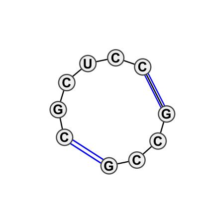 IL_60334.1