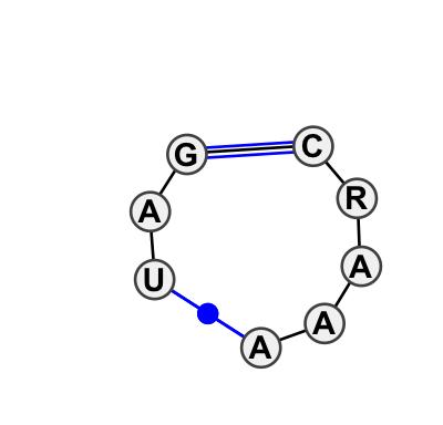IL_63917.2