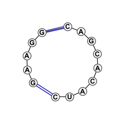 IL_75176.1