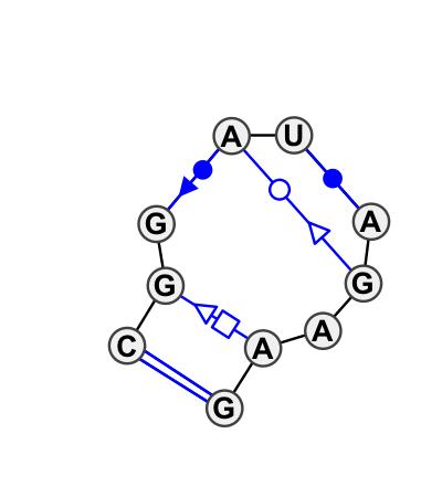 IL_83917.1