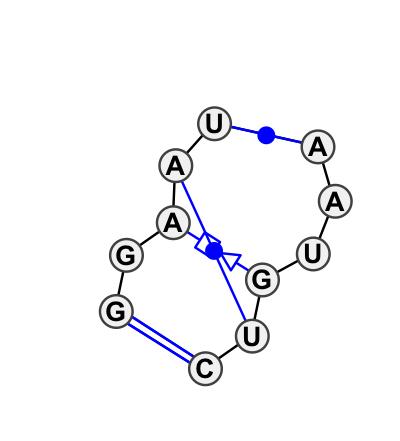 IL_84276.1