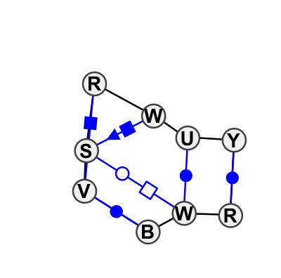 IL_84284.1