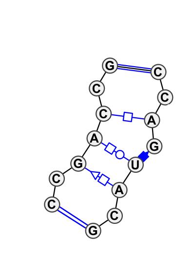 IL_86981.1
