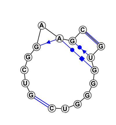 IL_92733.1