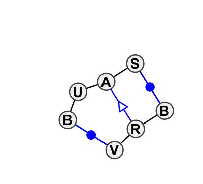 IL_99363.2